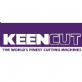 Keencut Simplex Entry Level Cutter Bar 1600mm